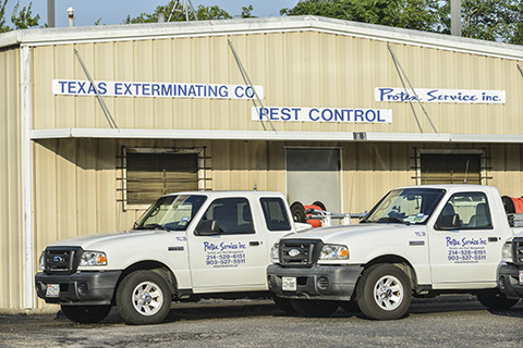 Protex-pest-control-trucks